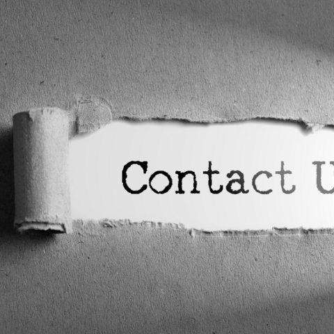 reden-wir_at_ulrike_wittmann_kontakt03