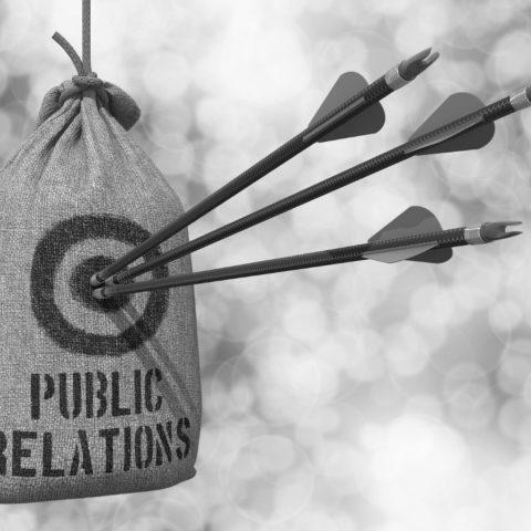 reden-wir_at_ulrike_wittmann_public_relations02